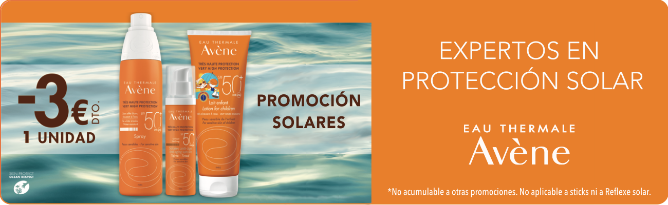 promo_banner_avene_solares_3_7_final_1300x400.png