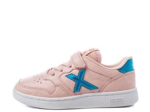 Zapatilla Infantil, Munich ARROW, *1196*