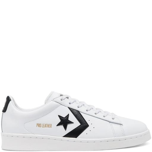 Zapatilla CONVERSE PRO LEATHER OX LOW *1578*