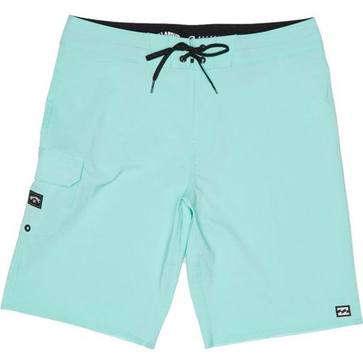 Berm. Baño BILLABONG All Day Pro Board shorts *1668*