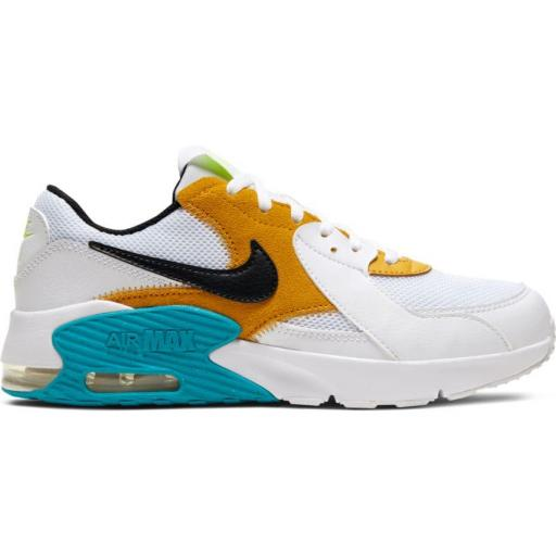 Zapatilla junior NIKE AIR MAX EXCEE, *2265*