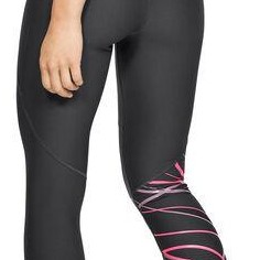 UNDER ARMOUR Malla mujer Vanish Graphic *2335* [3]