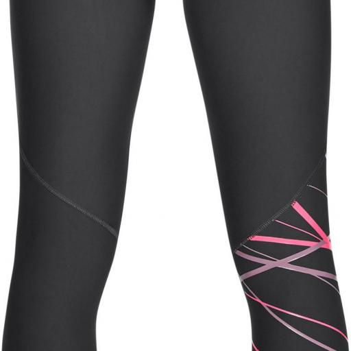 UNDER ARMOUR Malla mujer Vanish Graphic *2335* [1]