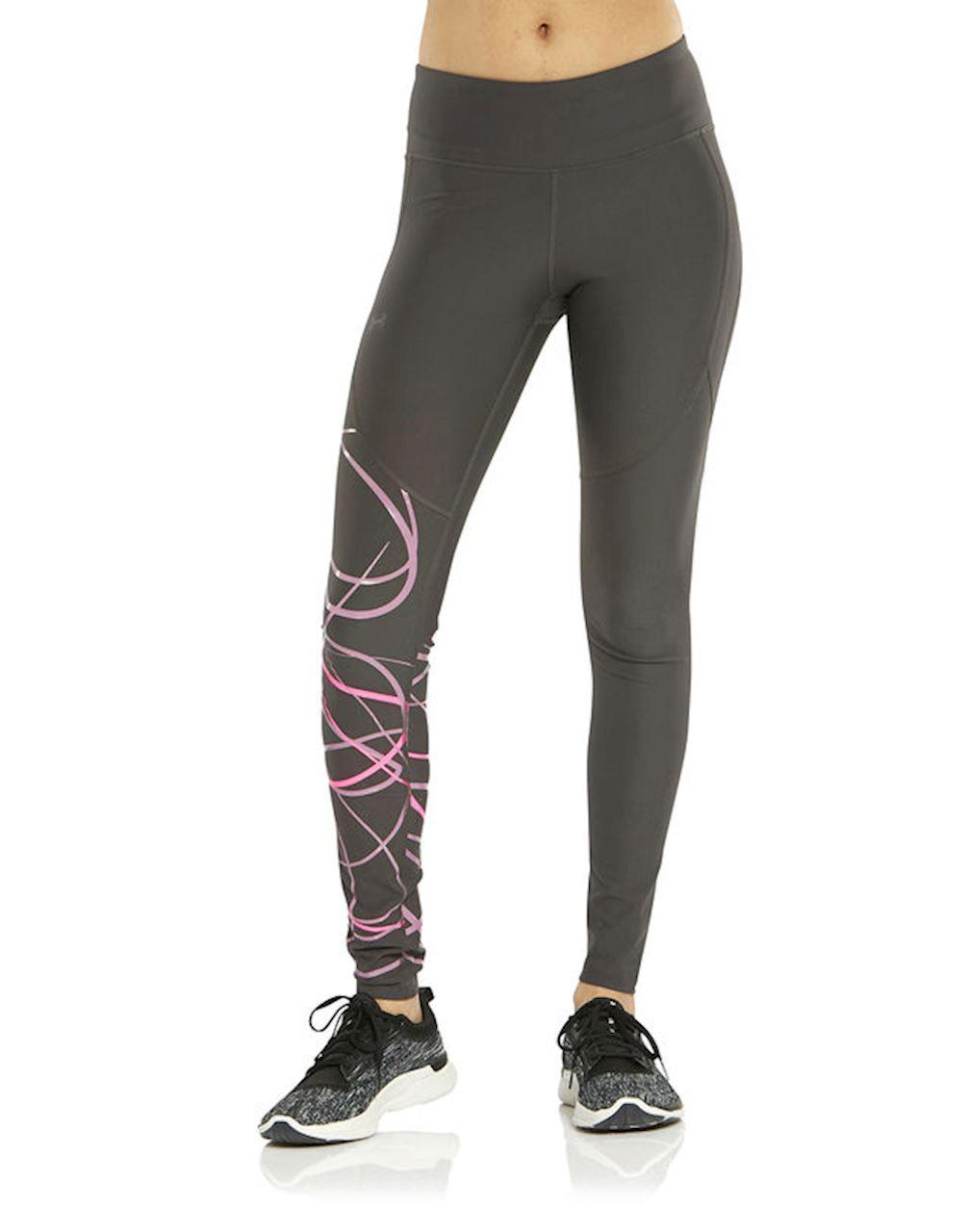 UNDER ARMOUR Malla mujer Vanish Graphic *2335*