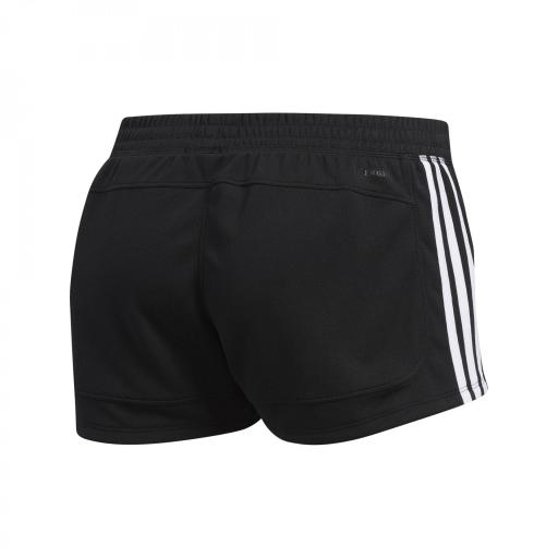 Short Mujer Adidas PACER 3 S *254* [2]