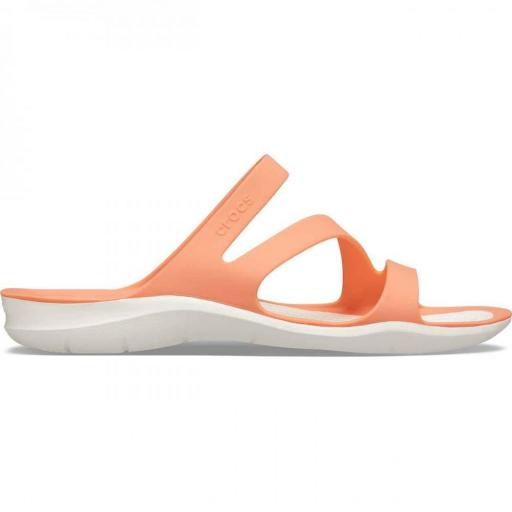 Sandal Mujer CROCS, SWFITWATER  *2798* [1]