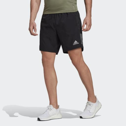 ADIDAS Short Own The Run *3146* [0]