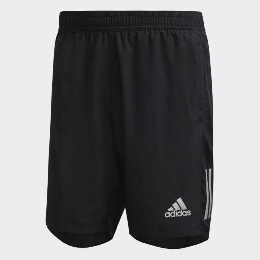 ADIDAS Short Own The Run *3146* [1]