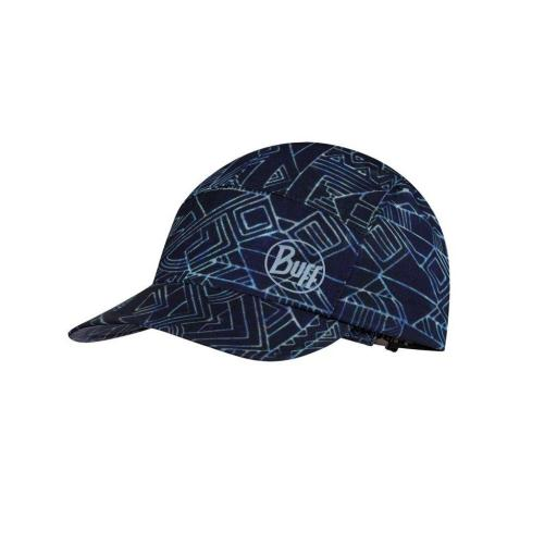 Gorra junior BUFF  plegable*328*