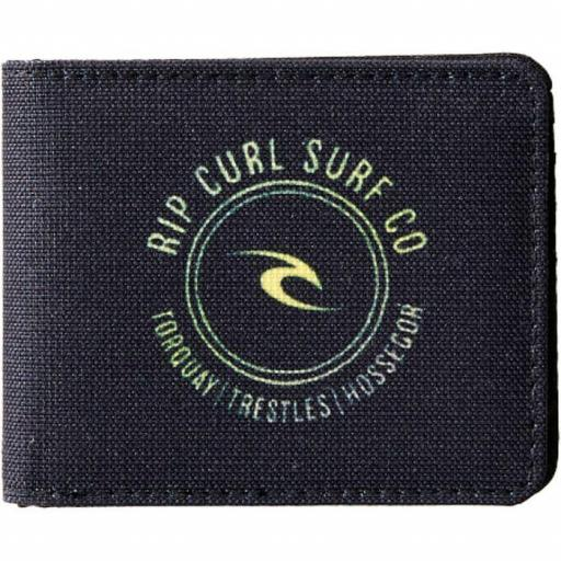 RIP CURL, Billetero *3868*