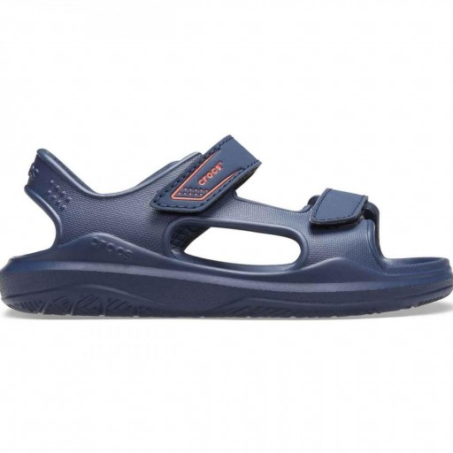 CROCS, Swiftwater Expedition Sandal K niños *4117*
