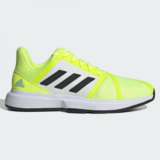 ADIDAS Courtjam Bounce *4262* [0]