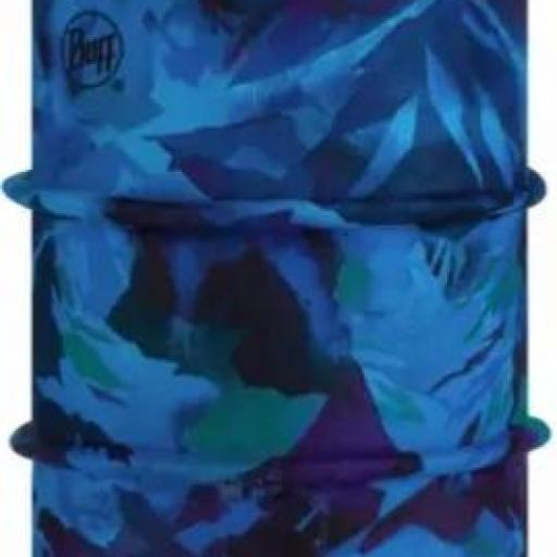 BUFF junior reversible polar  *5842*