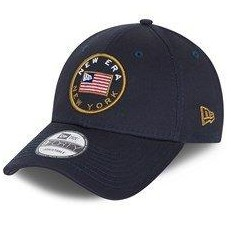 Gorra NEW ERA  Us Flag *213*