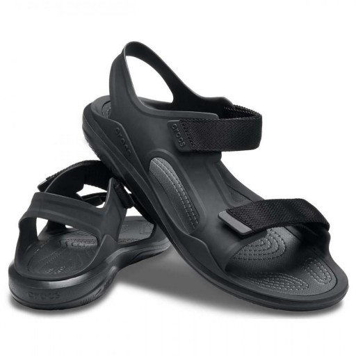 CROCS, Swiftwater Expedition Sandal M, *4166* [1]