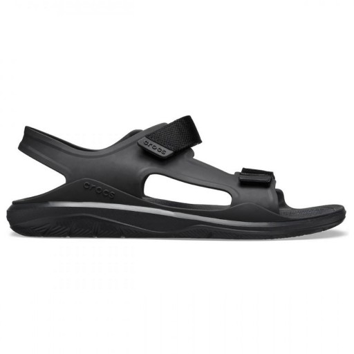 CROCS, Swiftwater Expedition Sandal M, *4166*
