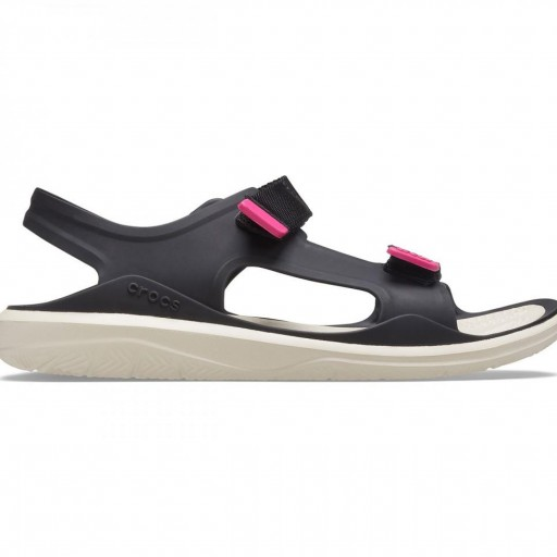 CROCS Swiftwater Expedition Sandal W*4169* [1]