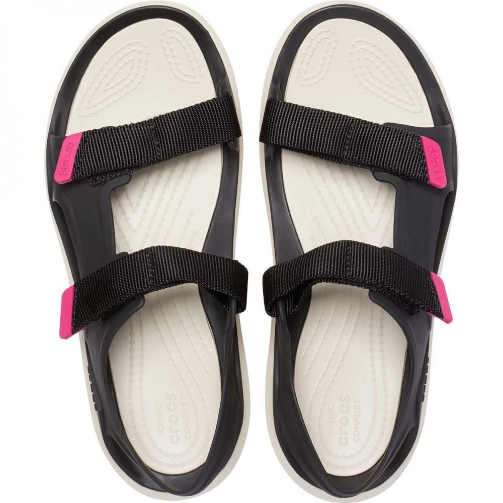 CROCS Swiftwater Expedition Sandal W*4169*