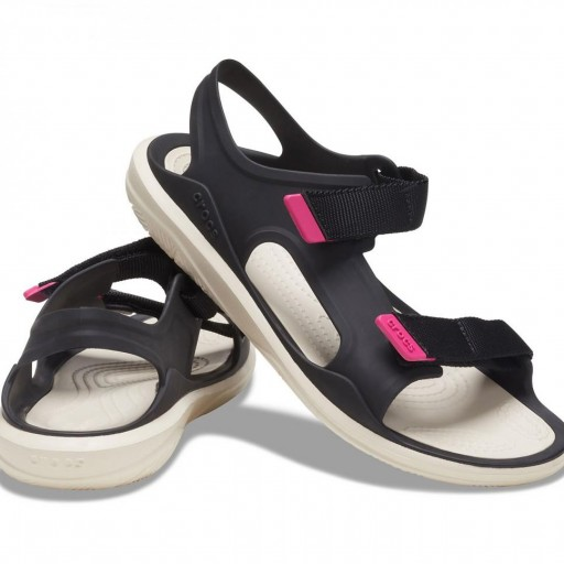CROCS Swiftwater Expedition Sandal W*4169* [2]