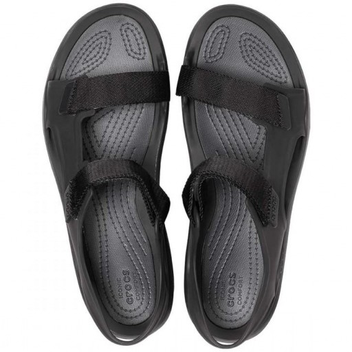 CROCS, Swiftwater Expedition Sandal M, *4166* [2]