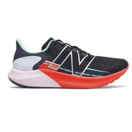 "NEW BALANCE, Zapatilla  Propel V"" *412*"