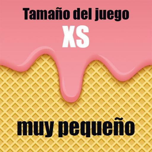 Stickers mujeres [1]