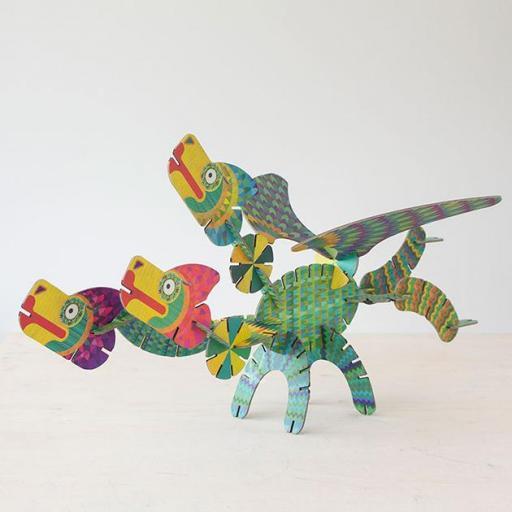 Volubo dragones [1]
