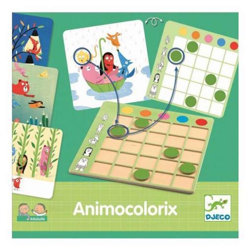 Animocolorix