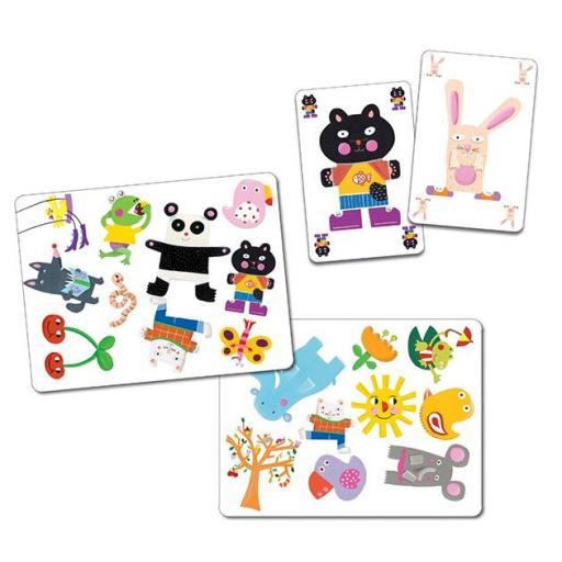 Cartas: minimatch  [1]