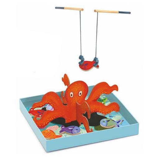 Octopus [1]