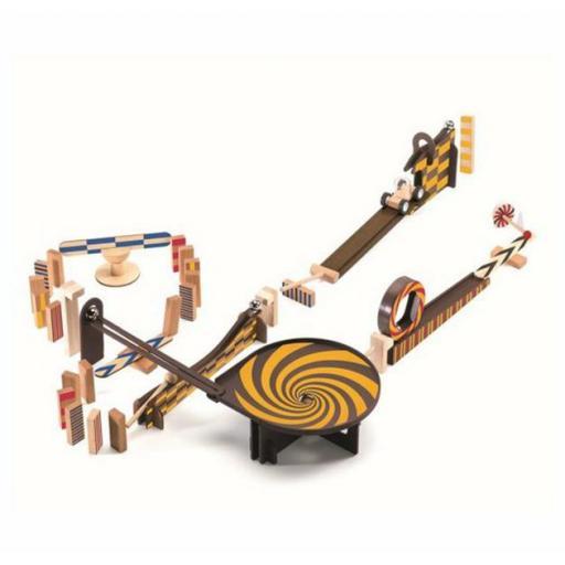Construcción zig & go 45 piezas [1]
