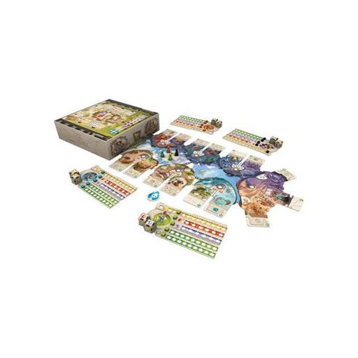 Dice forge [1]