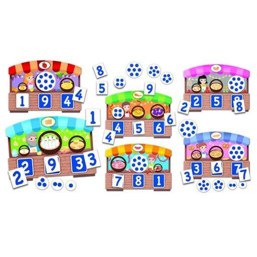 123 Montessori touch bingo [1]