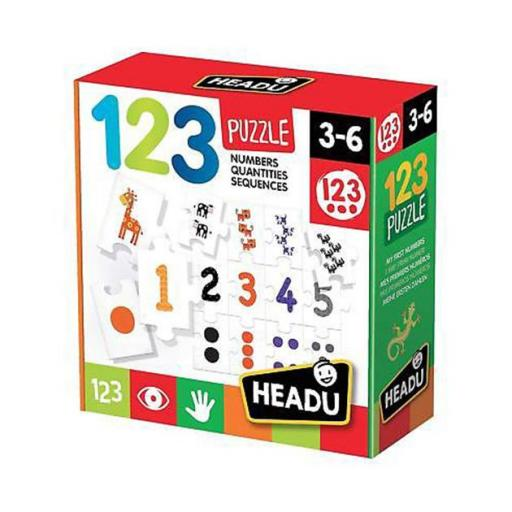 123 puzzle numbers