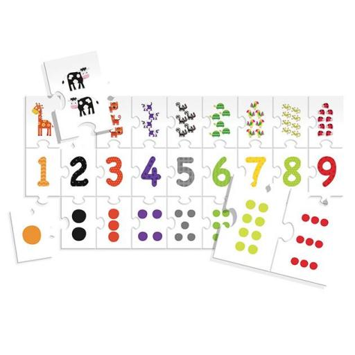 123 puzzle numbers [1]