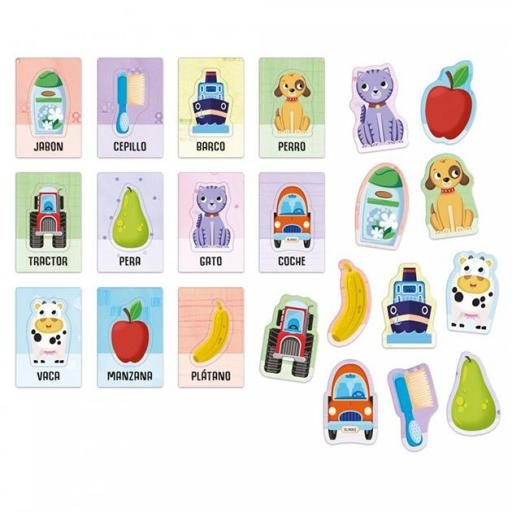 Baby flash cards montessori [1]