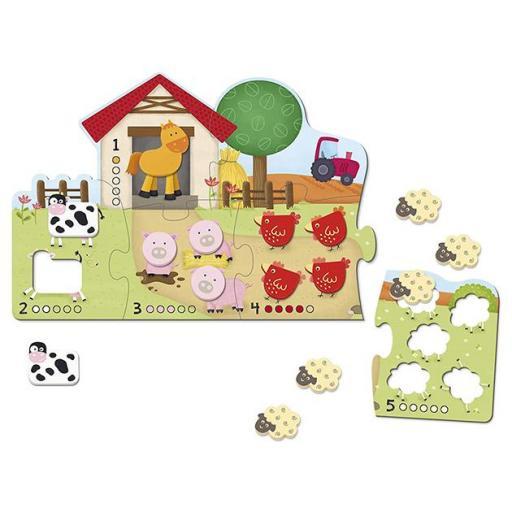 Puzzle 1-5  [1]