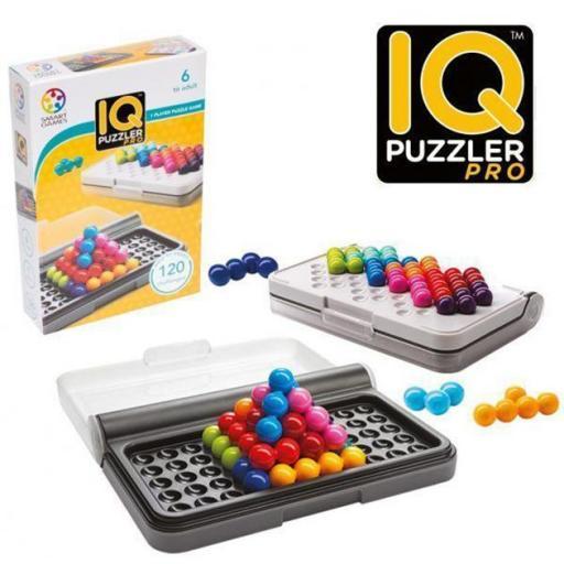 IQ puzzler pro [1]