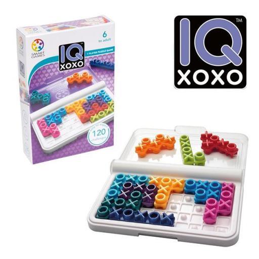 IQ xoxo [1]