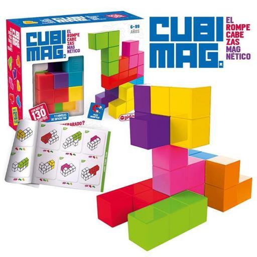 Cubimag [1]