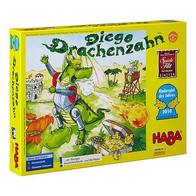 Diego Drago