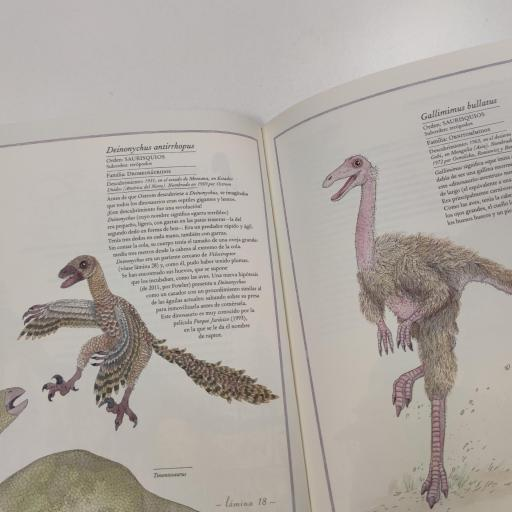 Inventario dinosaurios [1]