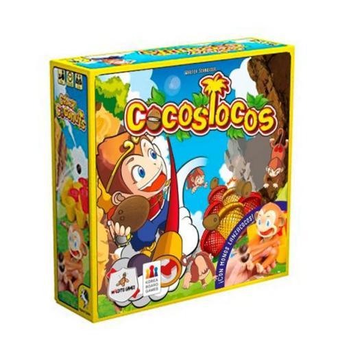 Cocoslocos