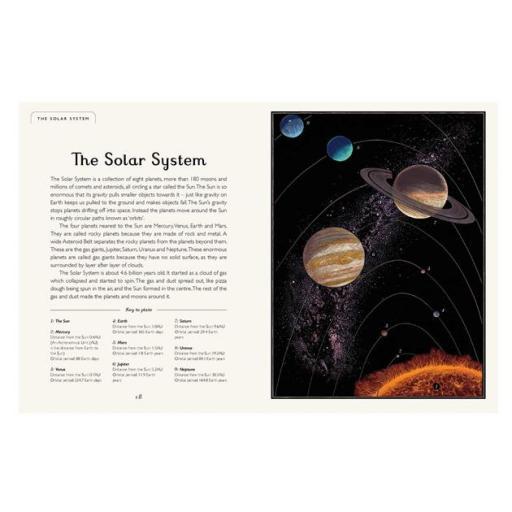 Planetarium  [1]