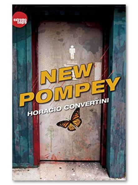 New pompey, Horacio Convertini [0]
