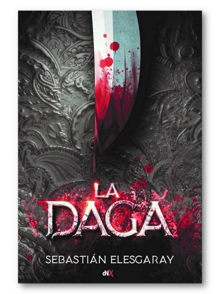 La daga, Sebastian Elesgaray