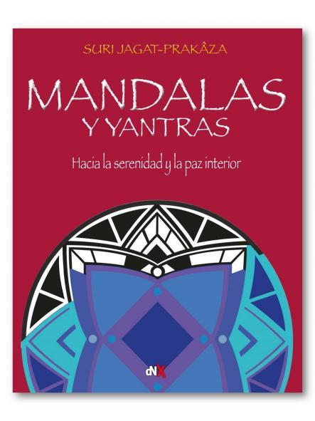 Mandalas y yantras, Suri Jagat-Prakâza
