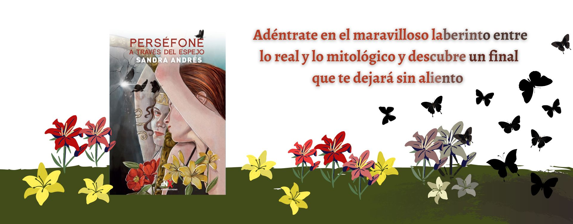 https://www.dnxlibros.es/p8745854-persefone-a-traves-del-espejo-sandra-andres.html