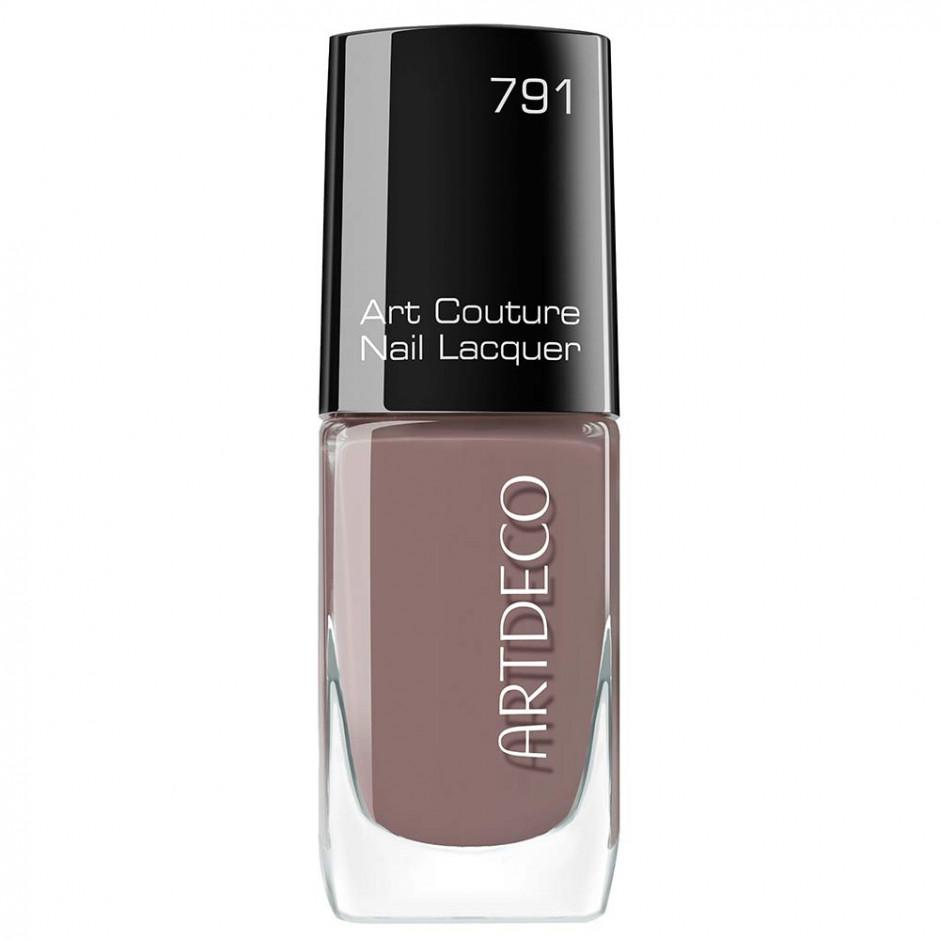 Art Couture Nail Lacquer N 791