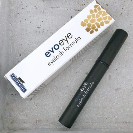 Crece pestañas EvoEye EyeLash  [0]